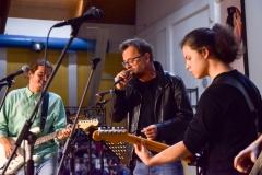 Dobrodelni-koncert-2018-1