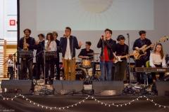 Dobrodelni-koncert-2018-2