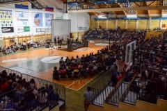 Dobrodelni-koncert-2018-4-1