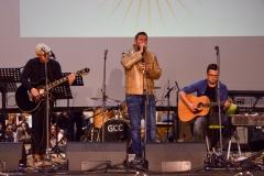 Dobrodelni-koncert-2018-6