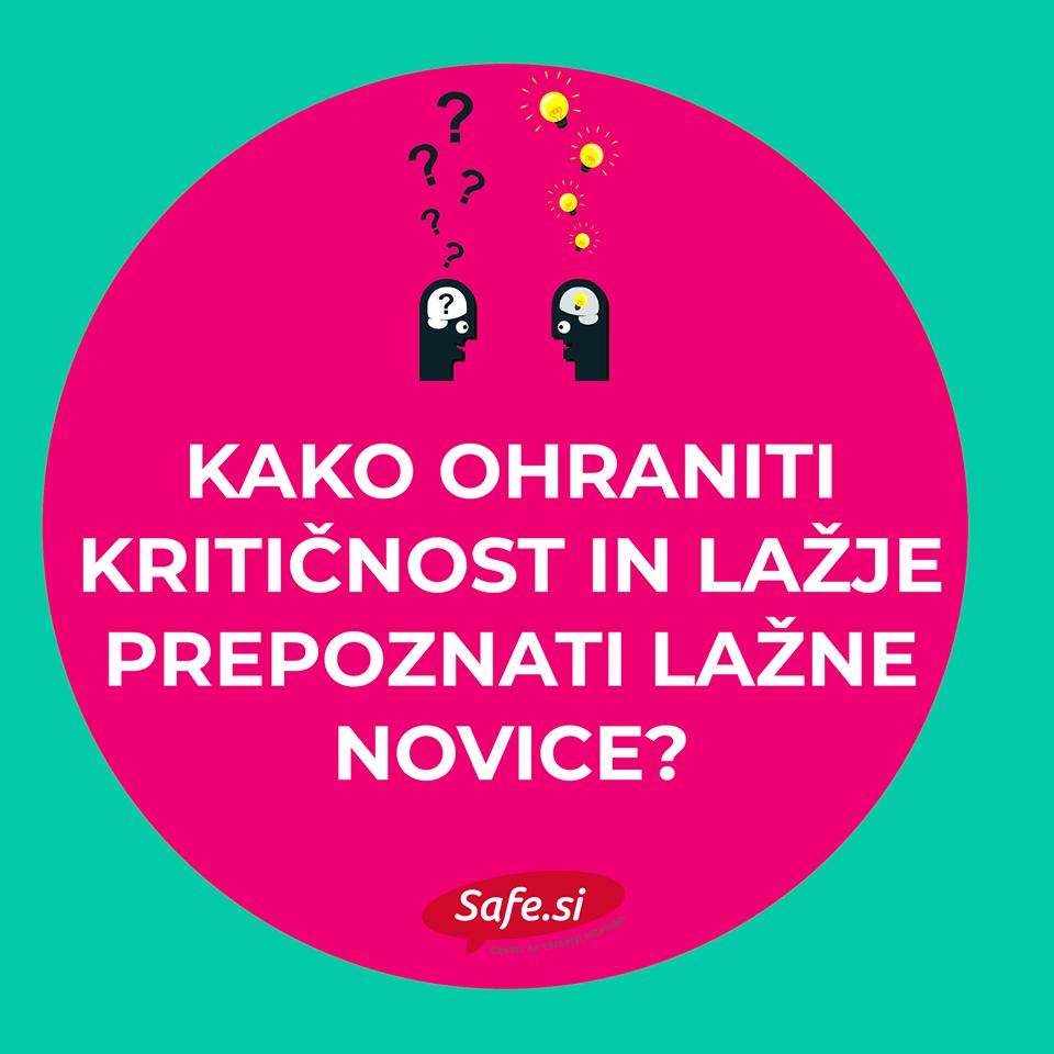 lazne-novice_01-1