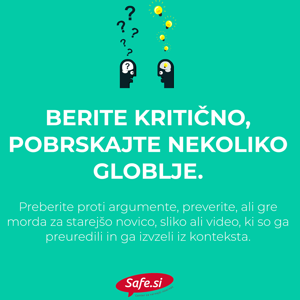 lazne-novice_02