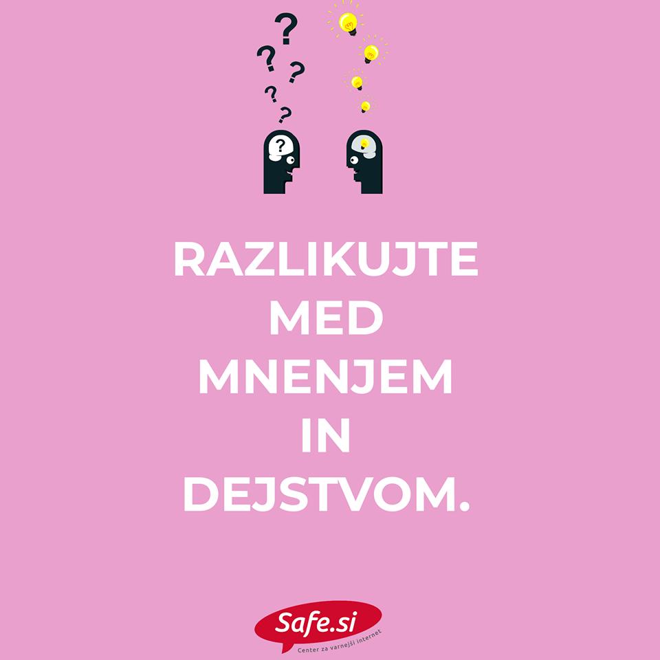 lazne-novice_04