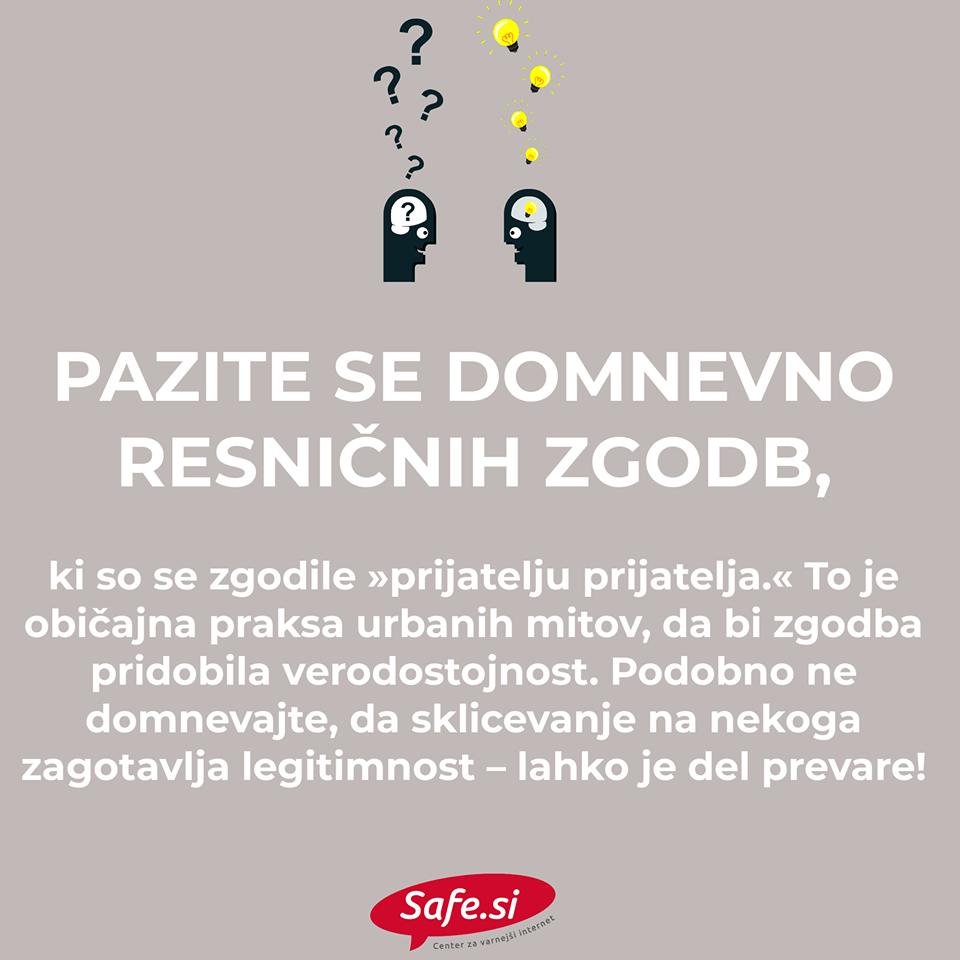 lazne-novice_06