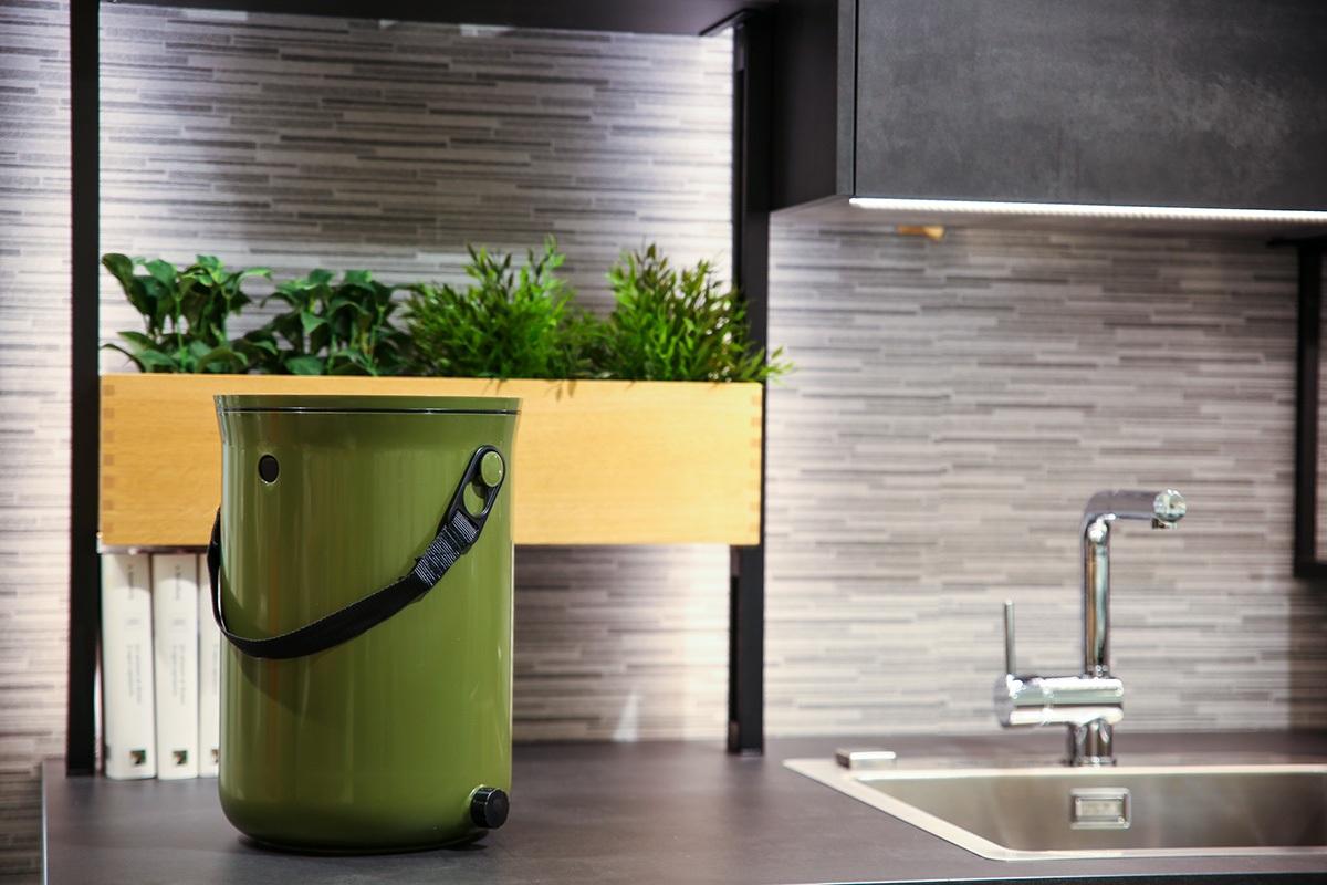 Bokashi-Organko-2-je-slovenska-inovacija-za-barvito-zero-waste-prihodnost