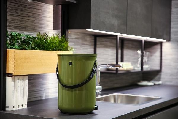 Bokashi-Organko-2-v-olivno-zeleni-barvi