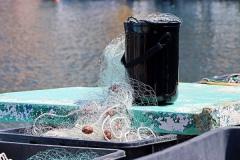 Slovenska-inovacija-iz-recikliranih-ribiskih-mrez-je-ugledala-luc-sveta