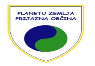 Občina Polzela v ožjem izboru za naziv Planetu Zemlja prijazna občina, Savinjska regija