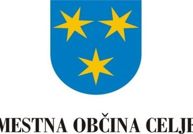 Upravičeni do nepovratnih finančnih spodbud za nakup okolju prijaznih komunalnih vozil, Celje, Savinjska regija