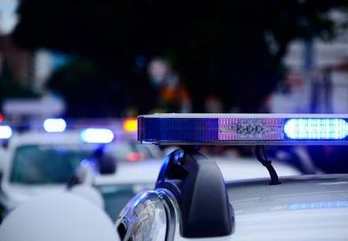 Policijsko poročilo 07.04.2021, Savinjska regija