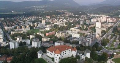 Jutri zaključna konferenca projekta Smart Commuting, Velenje, Savinjska regija