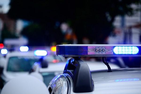 Policijsko poročilo 5.3.2021, Savinjska regija