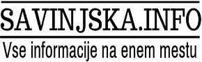 savinjska.info
