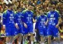 Slovenska rokometna reprezentanca si je že po četrti tekmi kvalifikacij zagotovila nastop na prvenstvu stare celine.