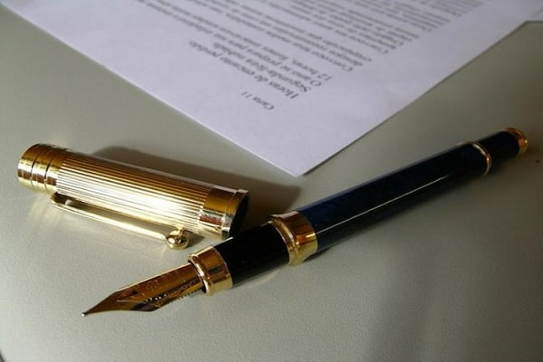 Pomoč podjetjem prinaša šesti interventni zakon