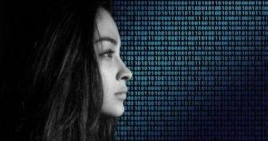 Ali bi morala družabna omrežja podatke o uporabnikih deliti z raziskovalci?