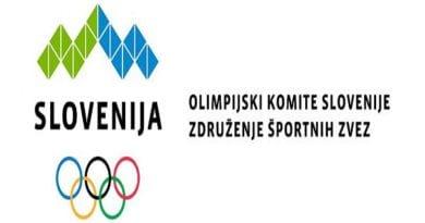 E-središče za spremljanje športnih poškodb v Sloveniji