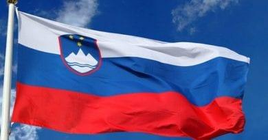 Slovenija prejela prvi priliv iz Sklada za okrevanje in odpornost