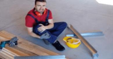 Poškodba delavca pri delu – kako je dolžan postopati delodajalec?