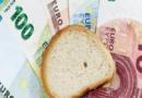 Socialna pomoč bo po novem v obliki bonov?