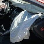 V zadnjih 24 urah je policija obravnavala 105 prometnih nesreč!