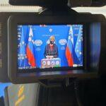 Vlada na predlog ministrstva za zdravje in ob oceni strokovne skupine podaljšala ukrepe in omejitve