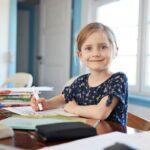 V prihodnjem tednu izobraževanje še na daljavo, šolsko leto 2020/2021 le z enim ocenjevalnim obdobjem
