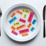 Vloga aditivov v prehranskih izdelkih