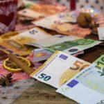 Božičnica 2020: jo boste izplačali?