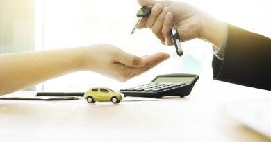 Novi DMV: podpora prodaji avtomobilov z luknjo v proračunu