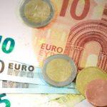 Mesečni temeljni dohodek za s.p.: vlogo za mesec januar lahko že oddate!