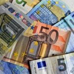 Regres – koliko in do kdaj izplačilo v letu 2021