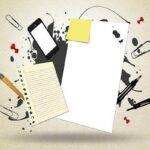 Intrastat poročanje: katera podjetja so zavezana k poročanju?