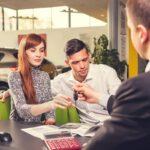 Vprašanje potrošnika: rabljen avtomobil in garancija