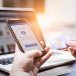 Spletna plačila od zdaj z dodatnim preverjanjem identitete plačnika