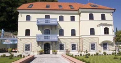 Turističnoinformacijski center Velenje zaprt od 1. do 11. aprila, Velenje, Savinjska regija