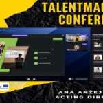 Zadržanje in privabljanje talentov sta ključni za konkurenčnost mesta, Velenje, Savinjska regija