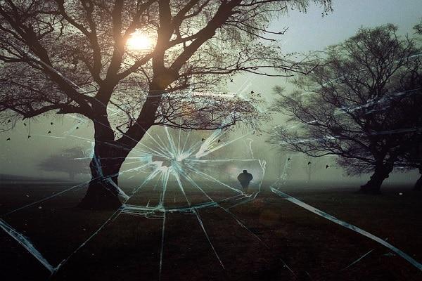 Prijeli štiri osumljence, ki naj bi 19. marca v gozdu umorili 77-letnega moškega!