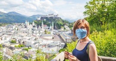 Vprašanja in odgovori: uveljavljanje vaših pravic pri turističnih agencijah