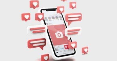 Instagram bo omogočil filtriranje žaljivih sporočil
