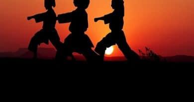 Karateisti pokazali odlično formo pred državnim prvenstvom, Polzela, Savinjska regija